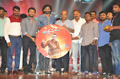 Rakshasudu audio release photos-thumbnail-16