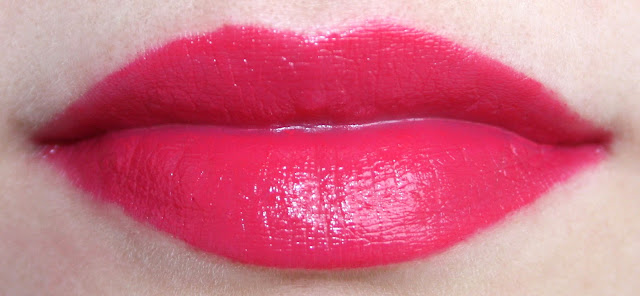 rimmel london apocalips lip lacquers in apocaliptic swatch
