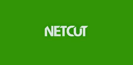 برنامج للتحكم الشبكة وقطع الاتصال المشتركين وزيادة سرعة اصداره الجديد 2018,2017 3-NETCUT.jpg