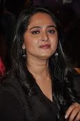 Anushka glamorous photos gallery-thumbnail-18