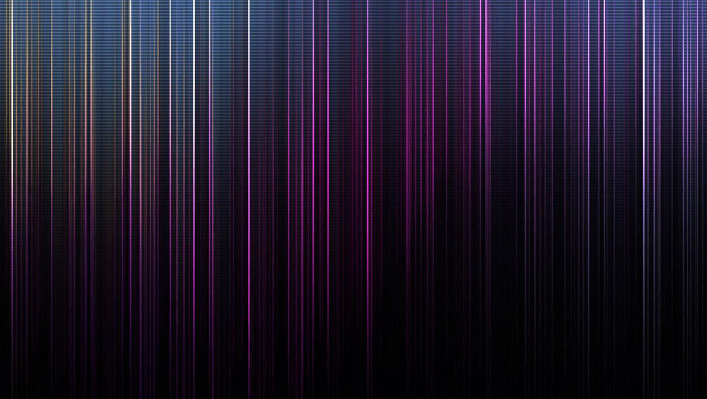 http://2.bp.blogspot.com/-QTyPb83ltfg/T3RKt3m80sI/AAAAAAAAAEc/vwKFBam-XzA/s1600/colorful_Wallpaper_zr7xx.jpg