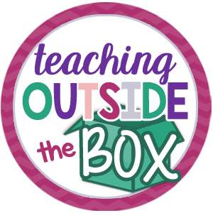 http://brookebrownteachingoutsidethebox.blogspot.com/