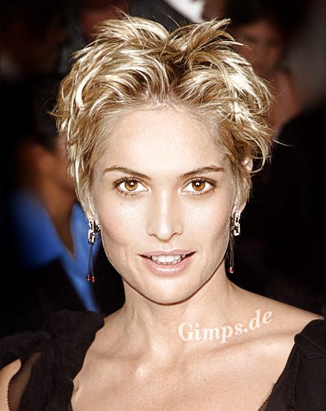 Hair Cut Style For Women : boy-eater: Short Hair Styles For Women