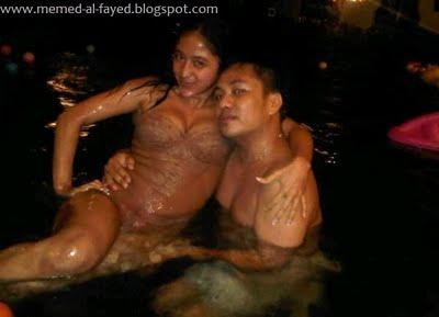 firman blog lagi lagi hot foto dewi persik dan pria