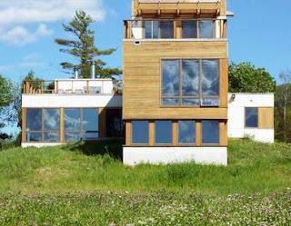 Fachadas de casas programa para dise ar fachadas de casas - Programa para disenar planos de casas ...