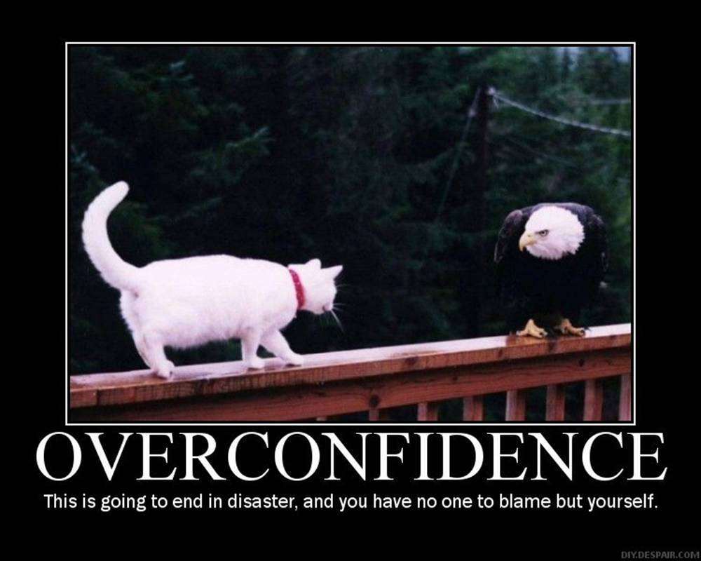99 Best Funny Motivational Quotes, Famous Funny Quotes, Love Quotes ...