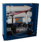 Osmosi, microfiltrazione, erogatori acqua: Comodato d'uso osmosi inversa Milano