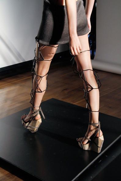 Titania-#NYFW-elblogdepatricia-shoes-scarpe-chausures-calzado-zapatos-PV2014