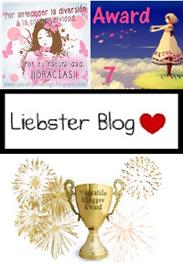 Auszeichnungen & Awards