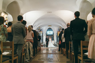 wedding photography, tips fotografi pernikahan, pre-wedding, cara mengabadikan pernikahan