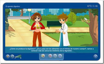 http://repositorio.educa.jccm.es/portal/odes/conocimiento_del_medio/la_alimentacion/contenido/cm01_oa02_es/index.html