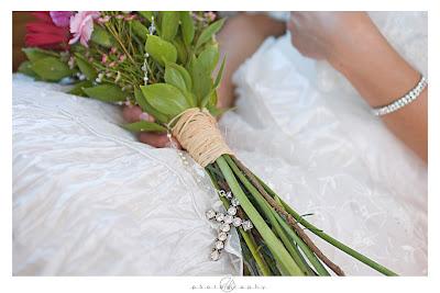 DK Photography Anj18 Anlerie & Justin's Wedding in Springbok