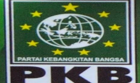 PKB: Jokowi Keterlaluan, Cak Imin tak Diangkat Jadi Menteri