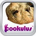 Cookulus