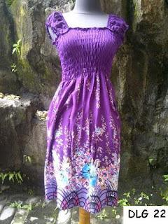baju dress murah3