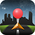 Download Sygic: GPS Navigation & Maps