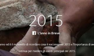 anno facebook