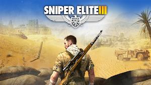 http://2.bp.blogspot.com/-QU9ih1hEZaY/ViP4BxeEtZI/AAAAAAAAAtA/xg6AlHyMAR8/s300/sniper-elite-3-listing-thumb-01-ps4-us-14jul14.png
