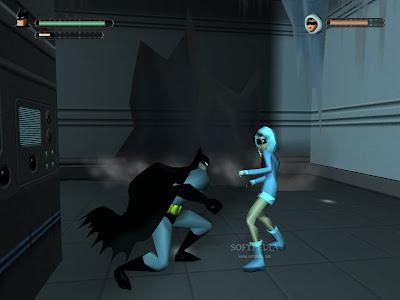 http://2.bp.blogspot.com/-QUBFvEQUiaM/UWFOGaMOT8I/AAAAAAAAElU/HRlh9VazZCg/s1600/Batman+Vengeance_2.jpg