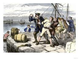 Photos of the War of 1812 and Latest information 2012