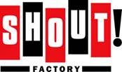 Here's All of the Details For Shout! Factory's November Blu-ray and DVD Releases!