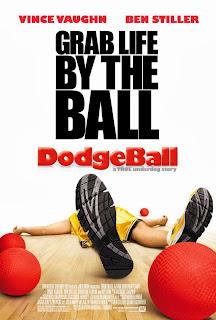 Watch Dodgeball: A True Underdog Story (2004) movie free online