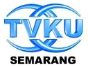 setcast|TVKU Live Streaming