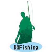 DGFishing