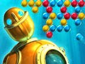 Jugar a Bubble Machine