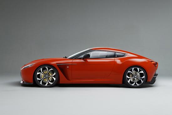 2011-aston-martin-v12-Italian-style+(1).