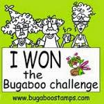 I Was A Winner!
