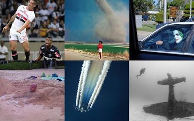 Hipernovas: As Imagens Mais Engraçadas, Interessantes e Marcantes da Semana #07 [64 Imagens]