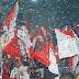 Porto da Pedra realiza semifinal nesta sexta