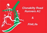 Club...Clonakilty Road Runners AC