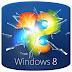 මෙන්න Windows 8 Themes ට්කක්.. ඔබට....