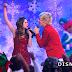 Novo episódio Natalino de Austin & Ally - Este Domingo