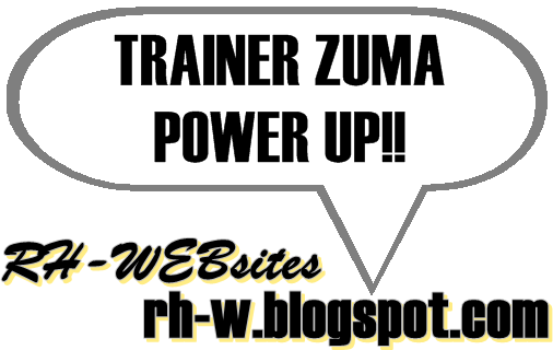 download trainer zuma revenge power up gratis