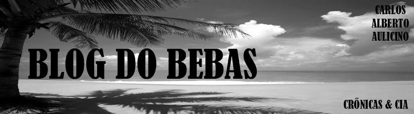 Blog do Bebas