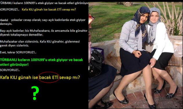 Twitter türk porno  Sürpriz Porno Hd Türk sex sikiş