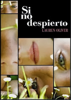 https://www.goodreads.com/book/show/8674492-si-no-despierto?from_search=true
