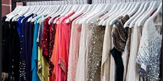 grosir baju wanita harga pabrik