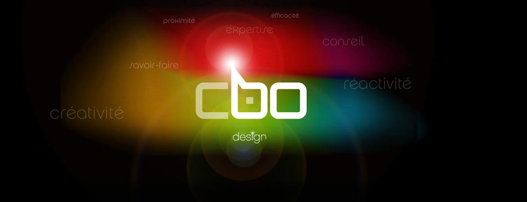 CBo design