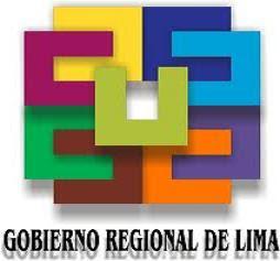 WEB DEL GOBIERNO REGIONAL