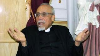 كنيسة الأقباط الكاثوليك تصدر بياناً بشأن جولة الاعادة