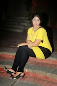 Actress Haritha Photos-thumbnail-2
