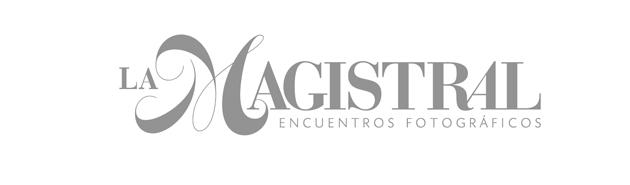 La Magistral