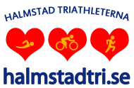 Triathlonklubben