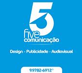 Five Comunicação