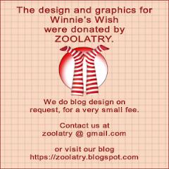 Design by Zoolatry