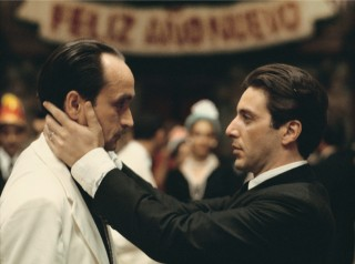 michael+and+fredo+corleone.jpg